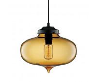 Светильник подвесной CLG0010160E27