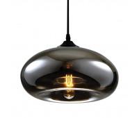 Светильник подвесной CLG0040160E27