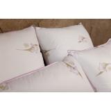 Одеяла подушки производство Россия (Премиум )