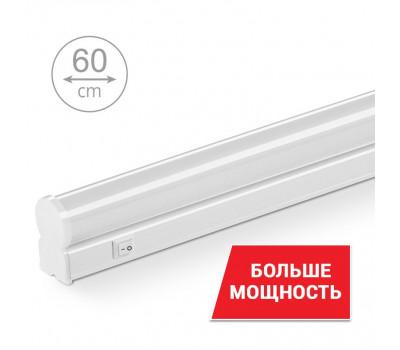Светильник светодиодный LT5W10S60 Wolta