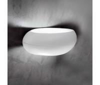 Настенно-потолочный светильник Loop A 7701