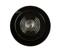 Точечный светильник 1058 4/1058-4-24