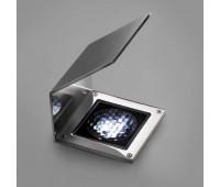 Наземный светильник QUADRAT D2100