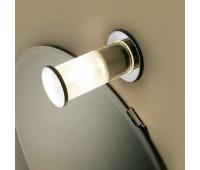 Настенный светильник Klar KLAR Opal