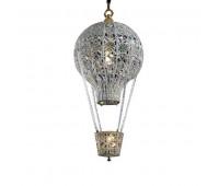 Подвесной светильник LA TRADIZIONE 15.1893