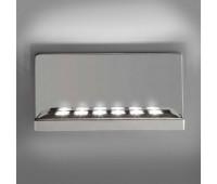 Настенный светильник QUADRAT D2030