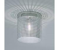 Потолочный светильник LIGHT TOWER 8771-G