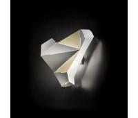 Настенный светильник STEALTH AP.280.101