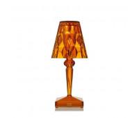 Интерьерная настольная лампа Battery 9140 AM