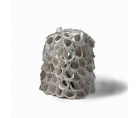 Интерьерная настольная лампа Reef 8067-W