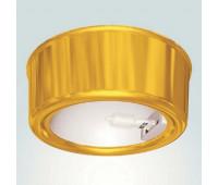 Точечный светильник B B01 CR