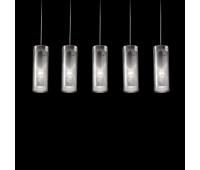 Подвесной светильник Pipe Pipe 5