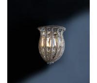 Настенный светильник LA TRADIZIONE 43.1355