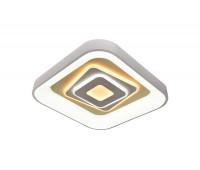 Escada 611/PL LED*120W White