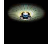 Точечный светильник Atlas 8992 NR 020 009 AB