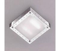 Настенно-потолочный светильник 120 12022