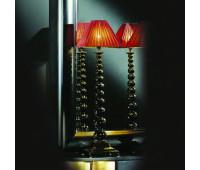 Интерьерная настольная лампа  5015A