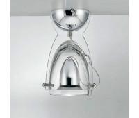Настенно-потолочный светильник SPOKE SPOKE A1 P1 E27