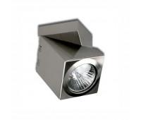 Потолочный светильник Practyk 17013 Chrome