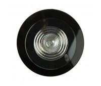 Точечный светильник 1058 4/1058-4-91