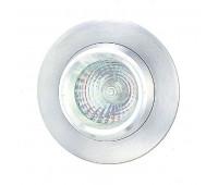 Точечный светильник Spot 011 MAT CROME