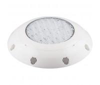 Уличный подводный светильник SP2815 32169