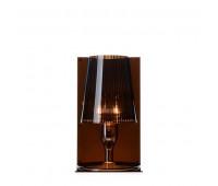 Интерьерная настольная лампа Take 9050 Q2