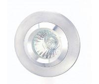 Точечный светильник Spot 002 ALU
