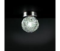 Настенно-потолочный светильник Soffione SOFFIONE 1 P