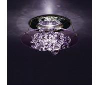 Точечный светильник Ice 8992 NR 040 019