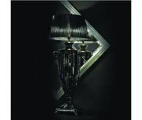 Интерьерная настольная лампа  8030