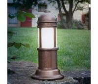 Наземный светильник Pra 12.035/40/A
