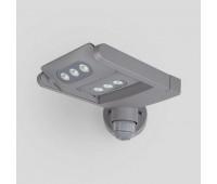 Настенный светильник уличный Ledspot W6144S-2-PIR