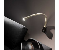 Настенный светильник FLEXILED FLEXILED AP L60 ivory