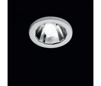 Точечный светильник GEMINI 12V 14503
