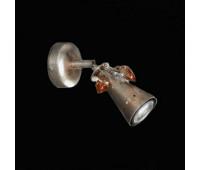 Настенно-потолочный светильник W 84 W 84 silver