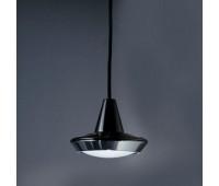 Подвесной светильник Ursa Ursa
