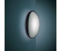 Настенно-потолочный светильник Factory 4016CR