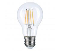THOMSON LED FILAMENT A60 9W 900Lm E27 4500K