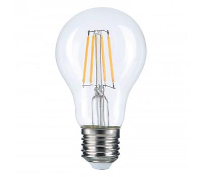 THOMSON LED FILAMENT A60 9W 900Lm E27 4500K Thomson