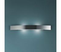 Настенный светильник Riga 5392/1 NS