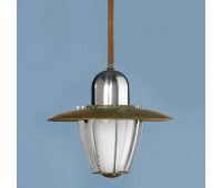 Уличный светильник подвесной ASTESE 15008