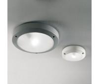 Настенно-потолочный светильник Boat 6165