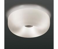 Настенно-потолочный светильник Circus 0460081 11