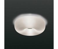 Настенно-потолочный светильник Circus 046008 11