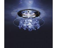 Точечный светильник Ice 8992 NR 020 016
