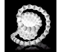Интерьерная настольная лампа Abyss Abyss