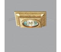 Точечный светильник GH 21 GH 21 gold