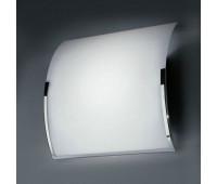 Настенный светильник Columbia Columbia