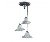 Подвесной светильник 5183 5183/PLAF/3